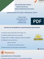 SNAPPS ESTAGIO EDUCATIVOS (6)