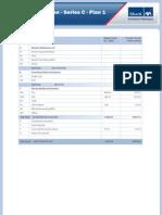 BAFMP_Series_C_Plan1_Portfolio_30Nov10