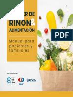 Web Version Guia Cancer Renal Alimentacion