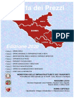 Tariffario_BURL_04_12_2020