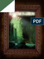 SCENAR_de_fantome_en_gobelins