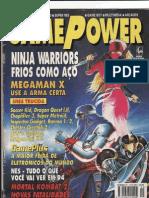 GamePower nº 20
