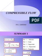 W7-1 Compressible Flow