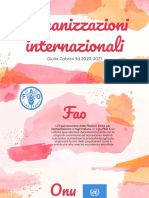 _ORGANIZZAZIONI INTERNAZIONALI  (1)