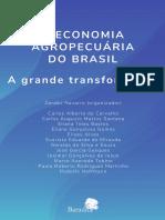 Economia-agropecuaria-Brasil-2020