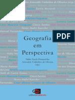 Resumo Geografia Em Perspectiva Nidia Nacib Pontuschka Ariovaldo Ubelino de Oliveira (1)