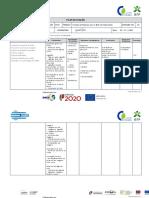 Planificação_0792
