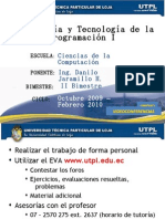 capitulo5-091126173329-phpapp02