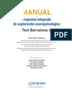 Manual_TB-2_3. CAP_1-INTRODUCCIÓN-FUNDAMENTOS (1)