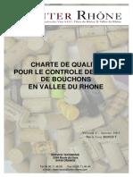 import_CharteBouchon