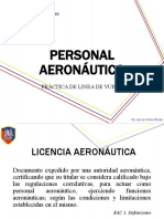 Clase1_Licencias