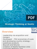 Nestle Final