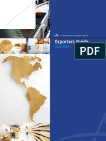 AiGroup Exporters Guide 2010