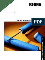 Catalogue product_rev01