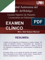 examen_clinico