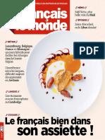 FrancaisMonde423_-_2019-05_06
