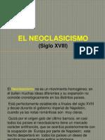neoclasico