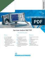 FSP_SpecAnalzer_brochure_en
