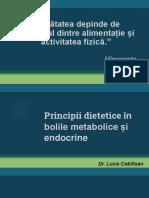 Dietologia III 2020-36892