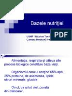 Dietologie_Bazele_nutritei-36191