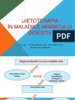 DIETOTERAPIA_+N_MALADIILE_APARATULUI_DIGESTIV-36470