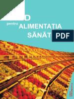 Nutriție Ghid1 România-37365