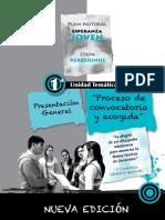 peregrinos_primera_unidad