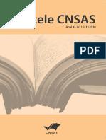 Caiete_CNSAS_nr_21_2018