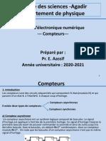 compteurs_FSApdf2