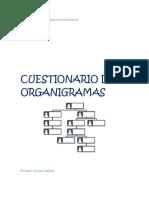 Nociones Básicas de Organización Empresarial
