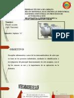 ACOSTA-VASCONEZ_INTERCAMBIADORES_DE_CALOR