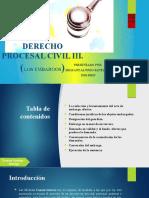 DPC3 TAREA 3