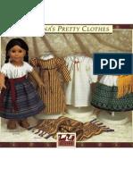 Josefinas_Pretty_Clothes