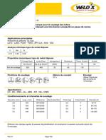 8_fiche_produit_electrodes_enrobees_cellulosiques_s-6010d