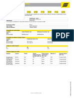410950-fr_CA-FactSheet_Main-01