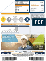Factura Gateway - 6883522147