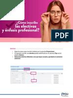 _pdf_uploads_InscripcionElectivas1612546508195