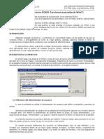 SID_practica8 - Copy