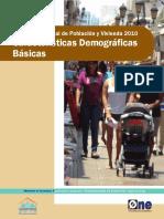 CNPV2010RD-Vol III CaracterísticasDemográficasBásicas (1)