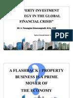Investasi_Property