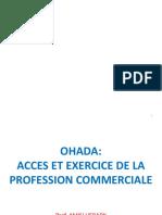 20160128143102-74_6__ohada_acces_et_exercice_de_la_profession_commerciale_(2)