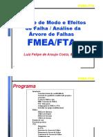 FMEAFTA