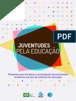 JuventudesPelaEducacao_final