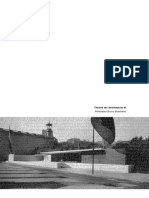 projet-architecture-3