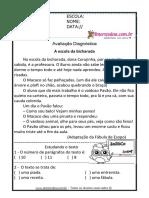 atividades-diagnósticas-de-língua-portuguesa-3º-4º-ano