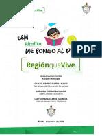 GUIA 1 SÉPTIMO CASTELLANO-TECNOLOGÍA