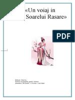 act_extrascolara_japonia