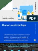 Humane-Entrepreneurship