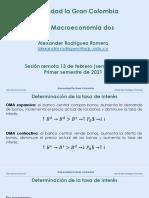 20210213 Macroeconomía DOS sesión 3