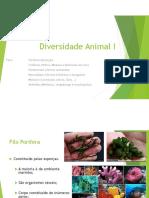 Diversidade-Animal-I